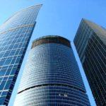 Типы недвижимости и ее классификация